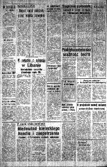 Słowo Ludu : organ Komitetu Wojewódzkiego Polskiej Zjednoczonej Partii Robotniczej, 1982, R.XXIII, nr 119