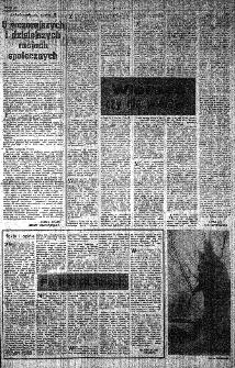 Słowo Ludu : organ Komitetu Wojewódzkiego Polskiej Zjednoczonej Partii Robotniczej, 1982, R.XXIII, nr 124