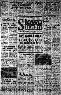 Słowo Ludu : organ Komitetu Wojewódzkiego Polskiej Zjednoczonej Partii Robotniczej, 1982, R.XXIII, nr 130