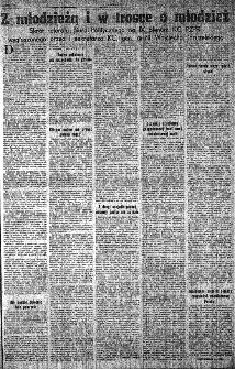 Słowo Ludu : organ Komitetu Wojewódzkiego Polskiej Zjednoczonej Partii Robotniczej, 1982, R.XXIII, nr 139