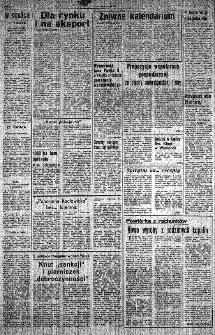 Słowo Ludu : organ Komitetu Wojewódzkiego Polskiej Zjednoczonej Partii Robotniczej, 1982, R.XXIII, nr 153