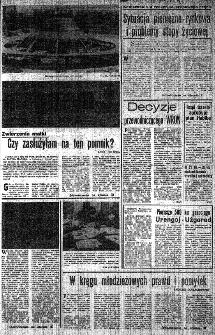 Słowo Ludu : organ Komitetu Wojewódzkiego Polskiej Zjednoczonej Partii Robotniczej, 1982, R.XXIII, nr 163