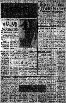 Słowo Ludu : organ Komitetu Wojewódzkiego Polskiej Zjednoczonej Partii Robotniczej, 1982, R.XXIII, nr 179