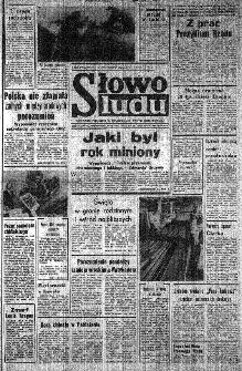 Słowo Ludu : organ Komitetu Wojewódzkiego Polskiej Zjednoczonej Partii Robotniczej, 1982, R.XXIII, nr 254
