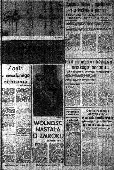 Słowo Ludu : organ Komitetu Wojewódzkiego Polskiej Zjednoczonej Partii Robotniczej, 1983, R.XXXV, nr 48