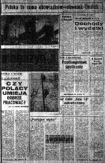 Słowo Ludu : organ Komitetu Wojewódzkiego Polskiej Zjednoczonej Partii Robotniczej, 1983, R.XXXV, nr 95