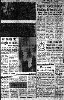 Słowo Ludu : organ Komitetu Wojewódzkiego Polskiej Zjednoczonej Partii Robotniczej, 1983, R.XXXV, nr 148