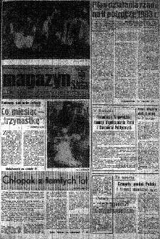 Słowo Ludu : organ Komitetu Wojewódzkiego Polskiej Zjednoczonej Partii Robotniczej, 1983, R.XXXV, nr 190