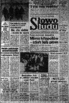 Słowo Ludu : organ Komitetu Wojewódzkiego Polskiej Zjednoczonej Partii Robotniczej, 1983, R.XXXV, nr 197