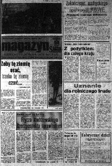 Słowo Ludu : organ Komitetu Wojewódzkiego Polskiej Zjednoczonej Partii Robotniczej, 1983, R.XXXV, nr 214