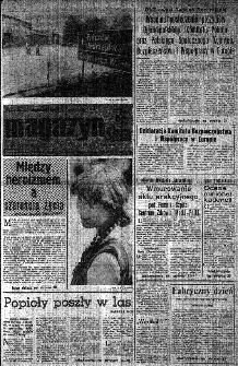 Słowo Ludu : organ Komitetu Wojewódzkiego Polskiej Zjednoczonej Partii Robotniczej, 1983, R.XXXV, nr 250