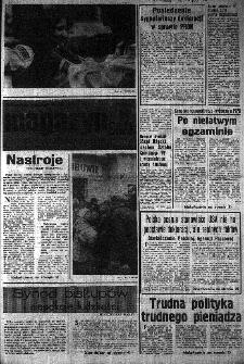 Słowo Ludu : organ Komitetu Wojewódzkiego Polskiej Zjednoczonej Partii Robotniczej, 1983, R.XXXV, nr 291
