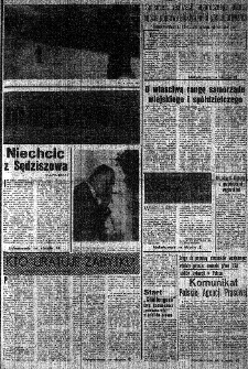Słowo Ludu : organ Komitetu Wojewódzkiego Polskiej Zjednoczonej Partii Robotniczej, 1984, R.XXXV, nr 30