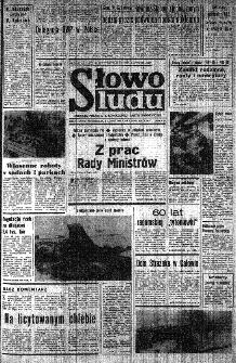 Słowo Ludu : organ Komitetu Wojewódzkiego Polskiej Zjednoczonej Partii Robotniczej, 1984, R.XXXV, nr 31