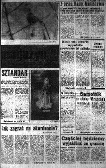 Słowo Ludu : organ Komitetu Wojewódzkiego Polskiej Zjednoczonej Partii Robotniczej, 1984, R.XXXV, nr 48