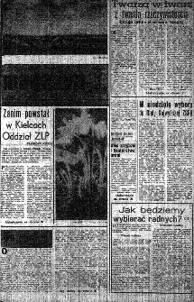 Słowo Ludu : organ Komitetu Wojewódzkiego Polskiej Zjednoczonej Partii Robotniczej, 1984, R.XXXV, nr 54
