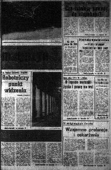 Słowo Ludu : organ Komitetu Wojewódzkiego Polskiej Zjednoczonej Partii Robotniczej, 1984, R.XXXV, nr 60