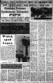 Słowo Ludu : organ Komitetu Wojewódzkiego Polskiej Zjednoczonej Partii Robotniczej, 1984, R.XXXV, nr 66