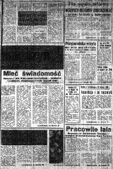 Słowo Ludu : organ Komitetu Wojewódzkiego Polskiej Zjednoczonej Partii Robotniczej, 1984, R.XXXV, nr 72