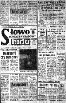 Słowo Ludu : organ Komitetu Wojewódzkiego Polskiej Zjednoczonej Partii Robotniczej, 1984, R.XXXV, nr 81