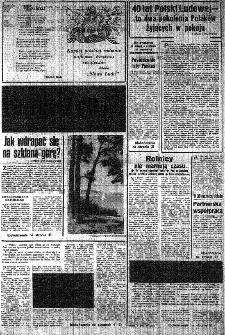 Słowo Ludu : organ Komitetu Wojewódzkiego Polskiej Zjednoczonej Partii Robotniczej, 1984, R.XXXV, nr 96