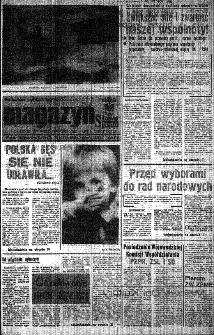 Słowo Ludu : organ Komitetu Wojewódzkiego Polskiej Zjednoczonej Partii Robotniczej, 1984, R.XXXV, nr 106
