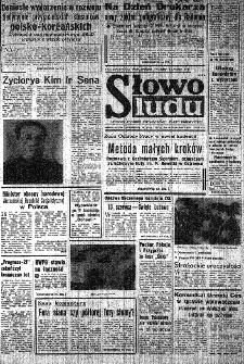 Słowo Ludu : organ Komitetu Wojewódzkiego Polskiej Zjednoczonej Partii Robotniczej, 1984, R.XXXV, nr 126