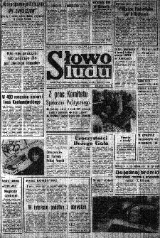 Słowo Ludu : organ Komitetu Wojewódzkiego Polskiej Zjednoczonej Partii Robotniczej, 1984, R.XXXV, nr 147