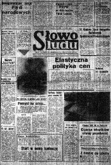 Słowo Ludu : organ Komitetu Wojewódzkiego Polskiej Zjednoczonej Partii Robotniczej, 1984, R.XXXV, nr 152