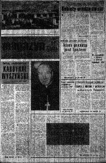 Słowo Ludu : organ Komitetu Wojewódzkiego Polskiej Zjednoczonej Partii Robotniczej, 1984, R.XXXV, nr 203