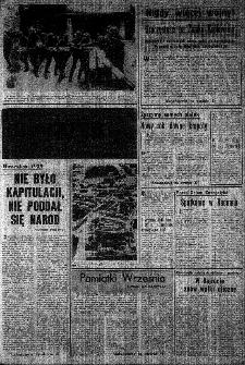Słowo Ludu : organ Komitetu Wojewódzkiego Polskiej Zjednoczonej Partii Robotniczej, 1984, R.XXXV, nr 209