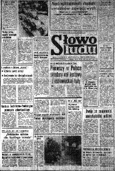 Słowo Ludu : organ Komitetu Wojewódzkiego Polskiej Zjednoczonej Partii Robotniczej, 1984, R.XXXV, nr 219