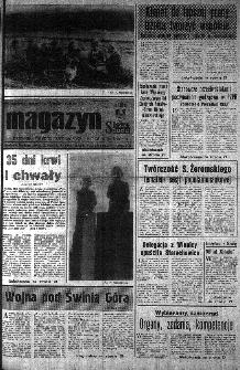 Słowo Ludu : organ Komitetu Wojewódzkiego Polskiej Zjednoczonej Partii Robotniczej, 1984, R.XXXV, nr 251