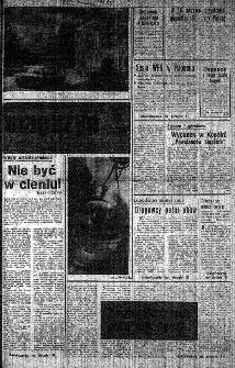 Słowo Ludu : organ Komitetu Wojewódzkiego Polskiej Zjednoczonej Partii Robotniczej, 1984, R.XXXV, nr 268
