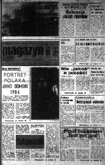 Słowo Ludu : organ Komitetu Wojewódzkiego Polskiej Zjednoczonej Partii Robotniczej, 1984, R.XXXV, nr 280