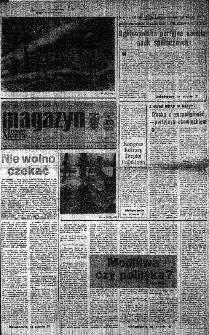 Słowo Ludu : organ Komitetu Wojewódzkiego Polskiej Zjednoczonej Partii Robotniczej, 1984, R.XXXV, nr 292