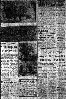 Słowo Ludu : organ Komitetu Wojewódzkiego Polskiej Zjednoczonej Partii Robotniczej, 1985, R.XXXVI, nr 4