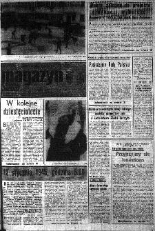 Słowo Ludu : organ Komitetu Wojewódzkiego Polskiej Zjednoczonej Partii Robotniczej, 1985, R.XXXVI, nr 10
