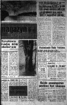 Słowo Ludu : organ Komitetu Wojewódzkiego Polskiej Zjednoczonej Partii Robotniczej, 1985, R.XXXVI, nr 22