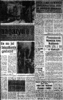 Słowo Ludu : organ Komitetu Wojewódzkiego Polskiej Zjednoczonej Partii Robotniczej, 1985, R.XXXVI, nr 28