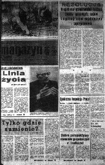 Słowo Ludu : organ Komitetu Wojewódzkiego Polskiej Zjednoczonej Partii Robotniczej, 1985, R.XXXVI, nr 34