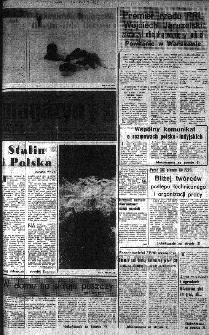 Słowo Ludu : organ Komitetu Wojewódzkiego Polskiej Zjednoczonej Partii Robotniczej, 1985, R.XXXVI, nr 40