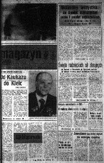 Słowo Ludu : organ Komitetu Wojewódzkiego Polskiej Zjednoczonej Partii Robotniczej, 1985, R.XXXVI, nr 46