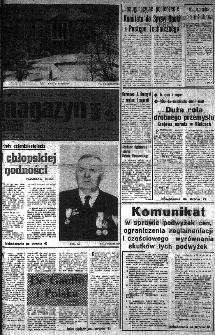 Słowo Ludu : organ Komitetu Wojewódzkiego Polskiej Zjednoczonej Partii Robotniczej, 1985, R.XXXVI, nr 52