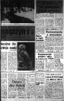 Słowo Ludu : organ Komitetu Wojewódzkiego Polskiej Zjednoczonej Partii Robotniczej, 1985, R.XXXVI, nr 64