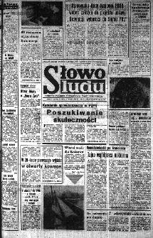 Słowo Ludu : organ Komitetu Wojewódzkiego Polskiej Zjednoczonej Partii Robotniczej, 1985, R.XXXVI, nr 66