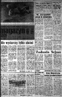 Słowo Ludu : organ Komitetu Wojewódzkiego Polskiej Zjednoczonej Partii Robotniczej, 1985, R.XXXVI, nr 70
