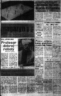 Słowo Ludu : organ Komitetu Wojewódzkiego Polskiej Zjednoczonej Partii Robotniczej, 1985, R.XXXVI, nr 76