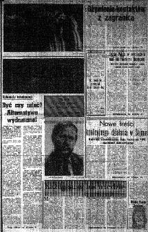 Słowo Ludu : organ Komitetu Wojewódzkiego Polskiej Zjednoczonej Partii Robotniczej, 1985, R.XXXVI, nr 81