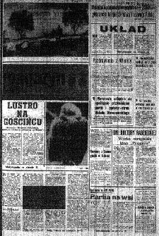 Słowo Ludu : organ Komitetu Wojewódzkiego Polskiej Zjednoczonej Partii Robotniczej, 1985, R.XXXVI, nr 92